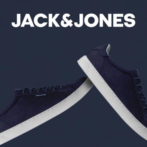 Jack 3